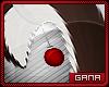 G; llawen .Tail v2
