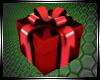 Personal Xmas Gift