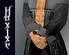 [Haxixe] Kevlar TC Grey