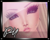 ~PM~ Lovely|low Lash|PL