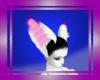 .:Gatomon Ears 1:.