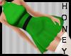 *h* Buttercup Dress