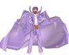 neo king darien suit2