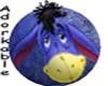 Adorkable Eeyore
