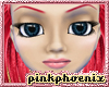 Milk Princess/Eyeliner