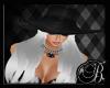 [BQK] Jenny Platinum