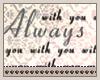 F! Always