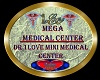 1LG VIP Medical Center