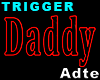 [a] Daddy Particle