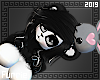 Panda Furry