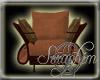 [QS] Indulgence Chair 2
