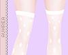 Ⓐ Starling Stockings