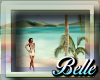 {BB}BEACH SCENE7