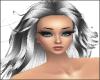 Evalia Grey