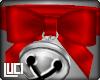 !L! Santa Baby Collar
