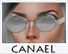 [CNL]Indara glasses 1