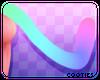 [DRV] Cat Tail