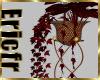 [Efr] ArtDeco Plant DR