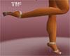 [TIF] CoCo  Shoe