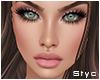 Lida Any+MH 1