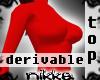 [n77] Derivable Top