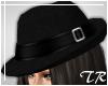 ~T~ Snooki Hat