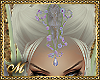 :mo: FAIRIE CROWN PURPLE