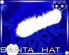 Hat BlueWhite F1b Ⓚ
