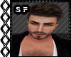 SF/ Cris Hair