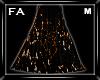 (FA)PyroCapeMV2 Og