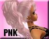 PNK -- Candyfloss Shally