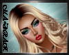 M/Paisea Blond