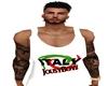 Jousy Boyz Italy TankTop