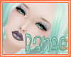 ~Opalescent Dark Vanilla