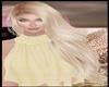 Bella Sunny Blond