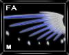 (FA)HipShardWingsM Blue2