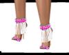 Kiki Heels