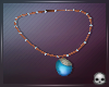 [T69Q] Moana Necklace