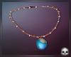 [T69Q] Moana Necklace