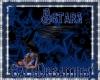 Bstarz Star Particle *