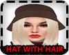 KPR::Stassie:PlatBlonde