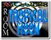 (XC) TROPICAL MOON