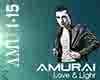 Atb amurai-Love light