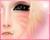 <3 Kitty Skin