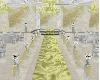 Gold N White Hall