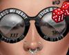 [MW] Nadia Glasses V1