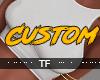 $ Dpo Custom Crop
