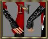 Gloves.Blk.MJ [N]