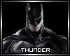 Batman Club