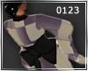 *0123* KimonoIchimatsu